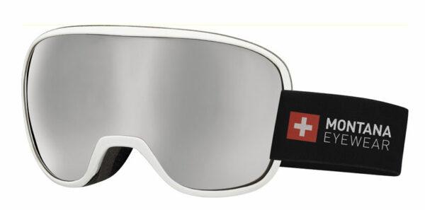 Montana-MG12A-ski-goggle