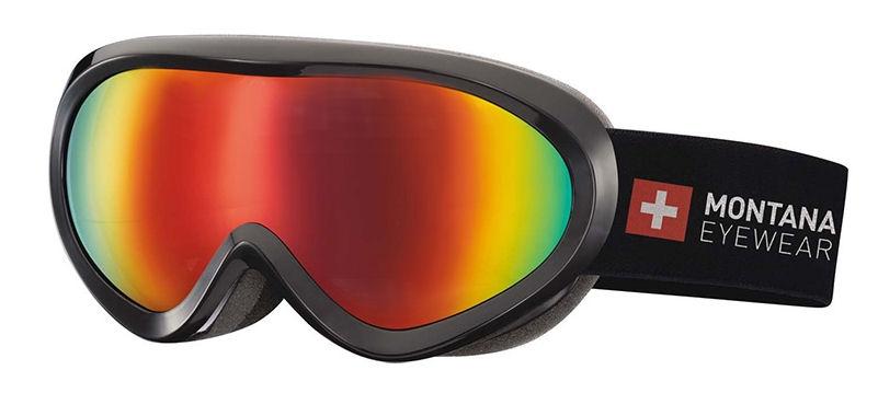 Montana-MG13-ski-goggle