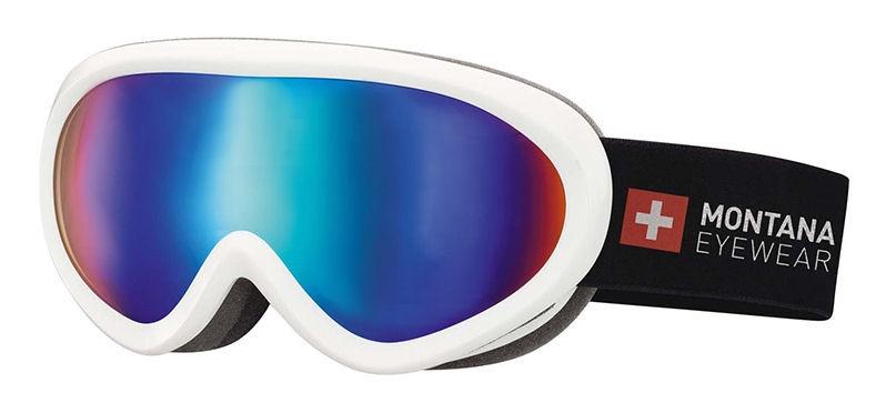 Montana-MG13A-ski-goggle