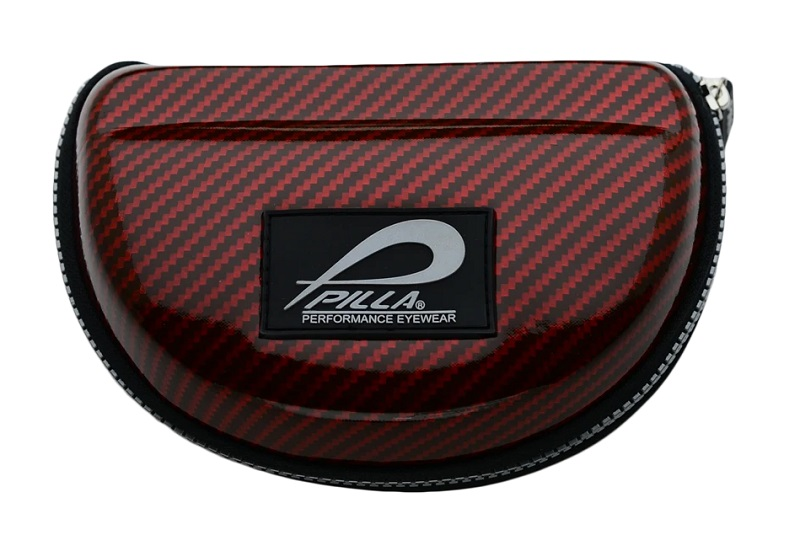 Pilla_Medium_Red_Carbon