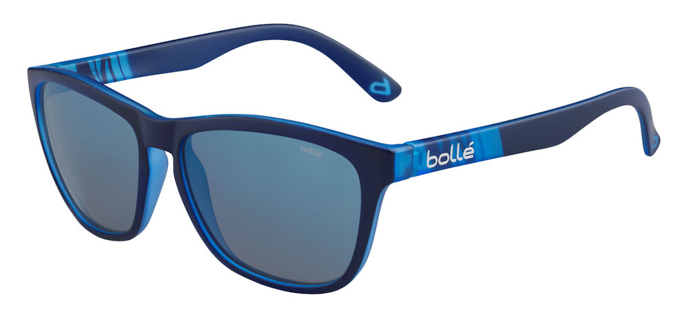 Bolle-473-12197-matte-blue-clear-gb10