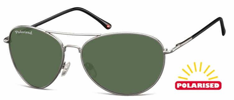 Montana-MP95A-polarised-sunglasses