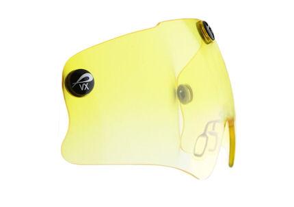 Pilla-Panther-X6-No-Post-Progressive-Lemon-PL