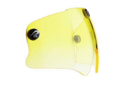 Pilla Panther X6 Post Lens - PL (Progressive Lemon)