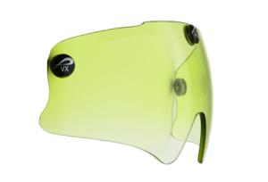 Panther X6 Post Progressive Lens Sunglasses For Sport