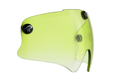 Pilla-Panther-X6-Post-Progressive-Lime-PLM