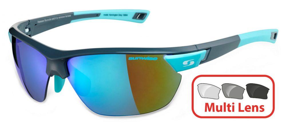 Sunwise-Kennington-Grey-Blue-4-Lens-Set-052760