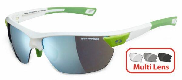 Sunwise-Kennington-White-Green-4-Lens-Set-052753