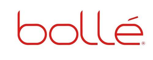 Many more Bollé models added