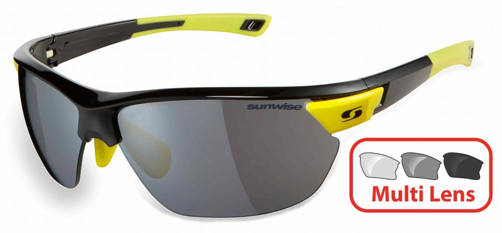 Sunwise-Kennington-Black-Yellow-4-Lens-Set-52289-BY