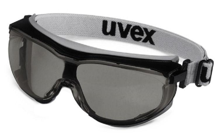 Uvex-Carbonvision-Grey-9307-276