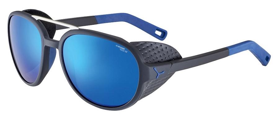 Cebe-Summit-Black-Blue-Category-4-cbsum2