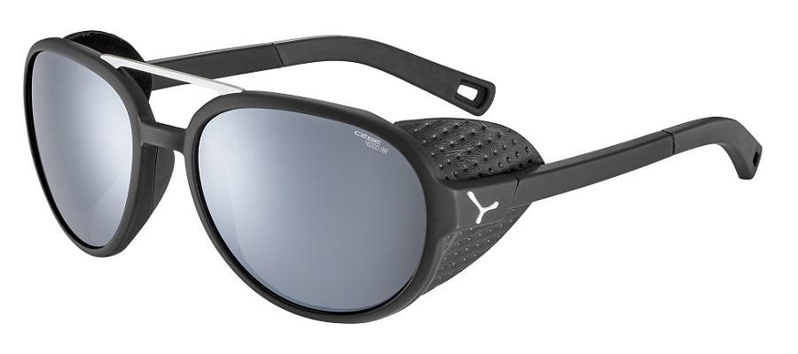 Cebe-Summit-glacier-sunglasses-Black-Silver-Category-4-cbsum1