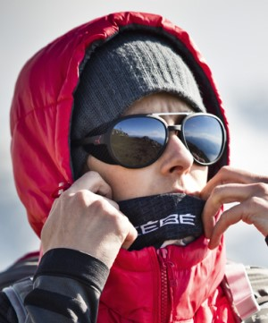 Cebe-Summit-mountaineering-sunglasses