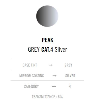 Cebe-peak-cat-4-lens-grey-silver