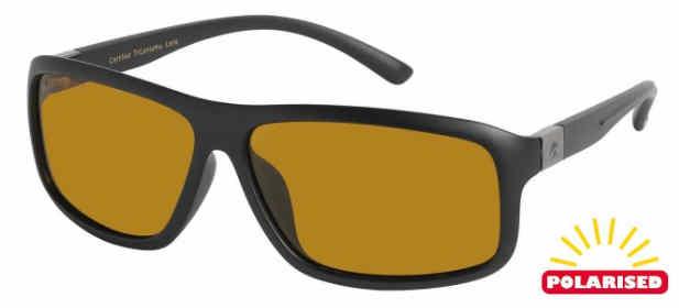 30e5d41e20 Eagle Eyes – Sunglasses For Sport