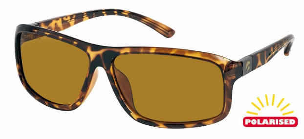 01f160855d Eagle Eyes – Sunglasses For Sport