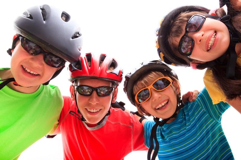 c98b1c066f71 Kids' Sunglasses – Sunglasses For Sport