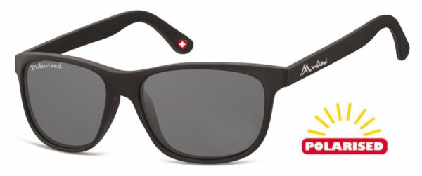 Montana-MP48-polarised-sunglasses
