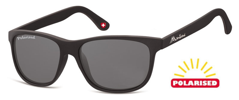 Montana-MP48-polarised-sunglasses