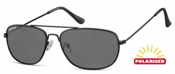 Montana-MP93A-polarised-sunglasses