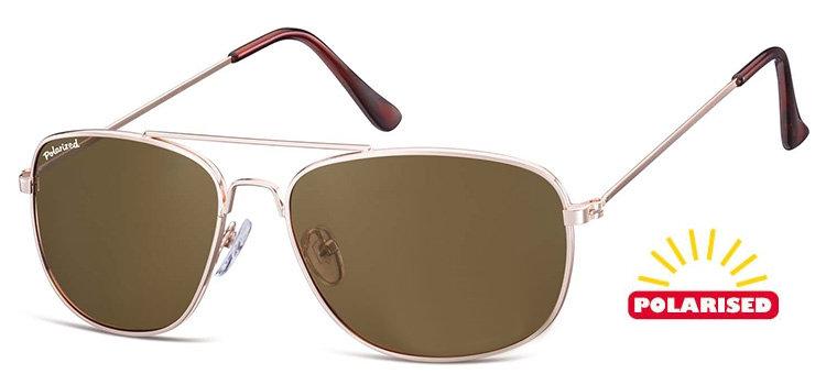 Montana-MP93B-polarised-sunglasses