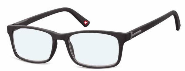 Montana-BLF73-blue-light-filter-reading-glasses