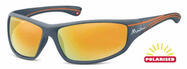 Montana-SP309A-polarised-sunglasses