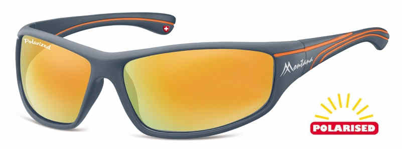 Montana-SP309A-polarised-sunglasses