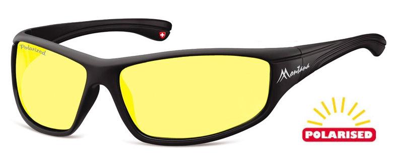 Montana-SP309E-polarised-sunglasses