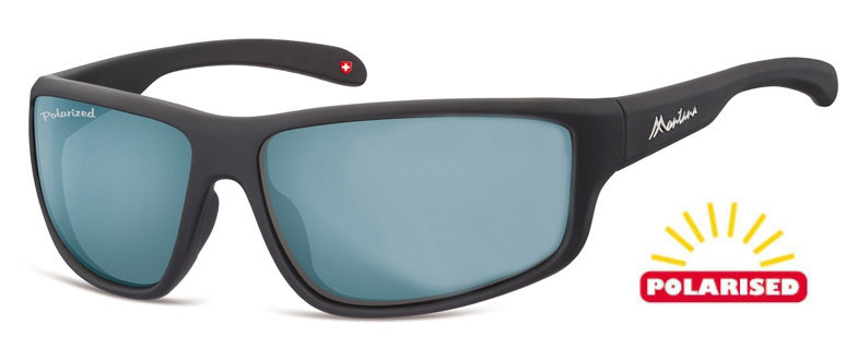 Montana-SP313B-polarised-sunglasses