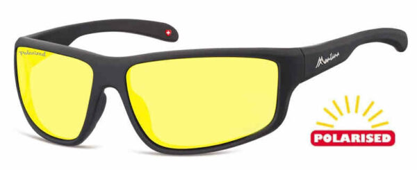 Montana-SP313F-polarised-sunglasses