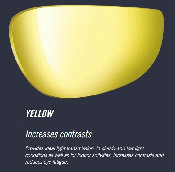 cebe-500-yellow-PC-lens