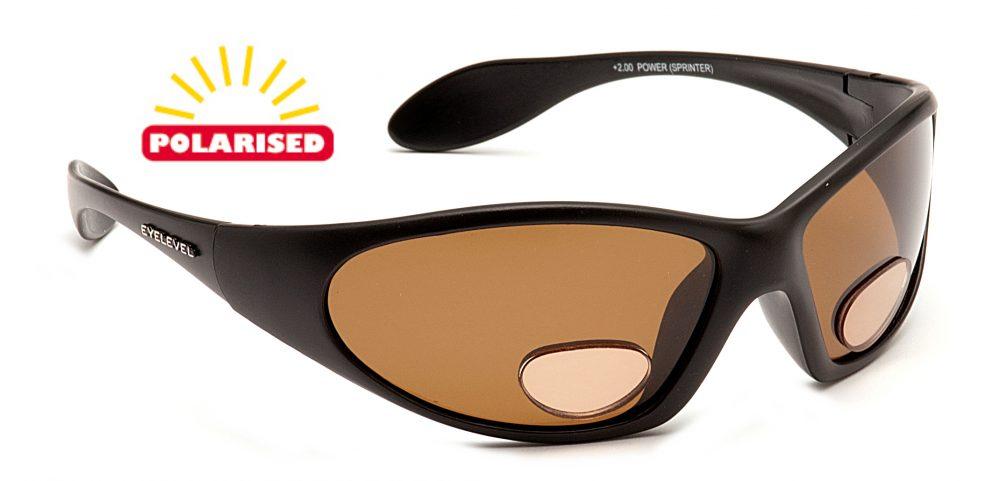 ddd8ab0ff6 Eyelevel Sprinter Bifocul (Magnifier) – Sunglasses For Sport