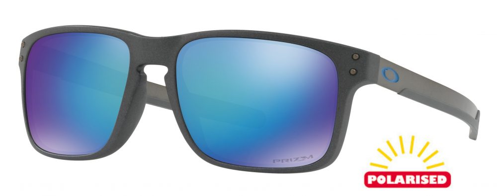 55feb2eb86204 Oakley Holbrook Mix (Prizm Sapphire) – Sunglasses For Sport