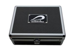 Pilla-large-aluminum-Black-Carbon-case
