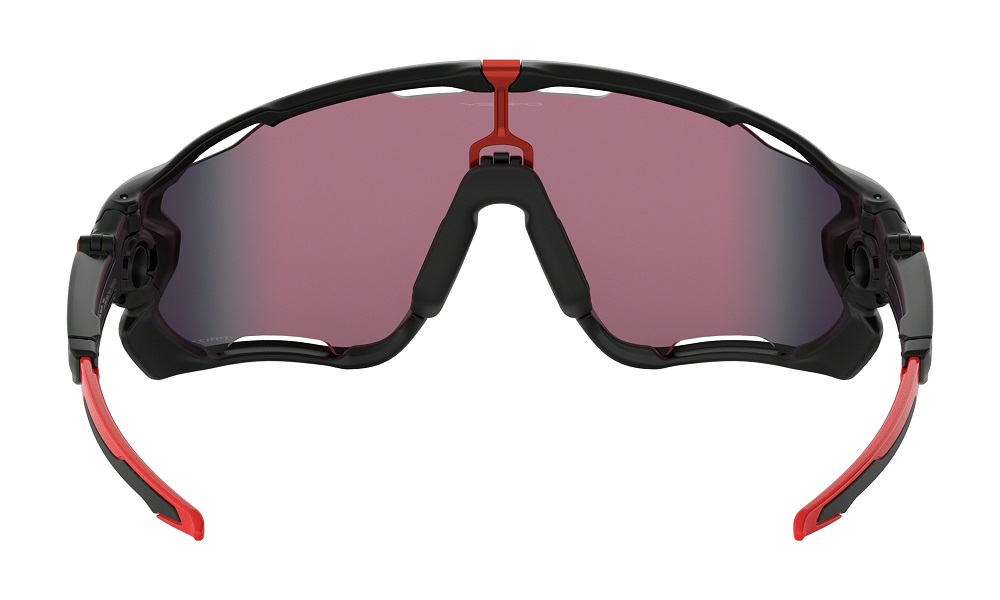 90fd01c329a6 Oakley-Jawbreaker-matte-black-prizm-road-OO9290-2031-
