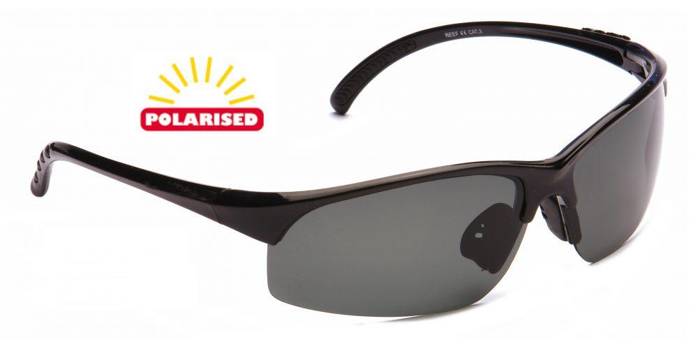 EYELEVEL UNISEX SUNGLASSES SPORT LEISURE UV400 FASHION EYEWEAR
