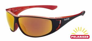 Bolle-Highwood-Shiny-Black-Red-Polarised-Fire-12023
