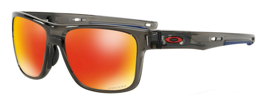 In time for the summer – new arrivals from Oakley and Serengeti