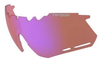 Tifosi-Alliant_Lenses_AC-Red