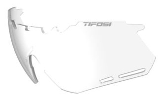 Tifosi-Alliant_Lenses_Clear