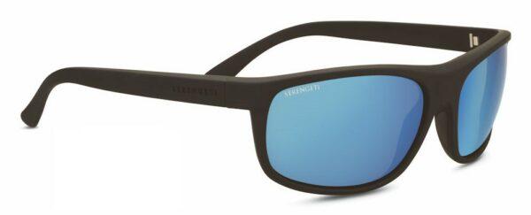 Serengeti-Alessio-Black-Polarised-555nm-blue-8672