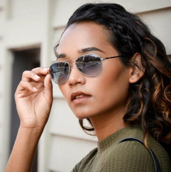 Randolph-Hawk-sunglasses-HA001-lifestyle-image