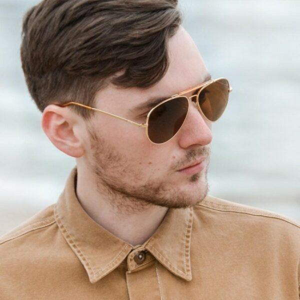 Randolph-sportsman-sunglasses-polarized-SP003-lifestyle
