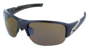 eddfc4a4d95 Sundog – Sunglasses For Sport