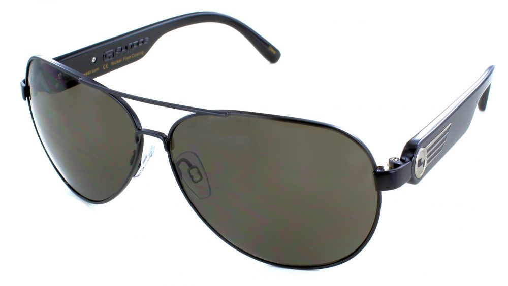 bcb6f7dc70 Sundog Bravo – Sunglasses For Sport