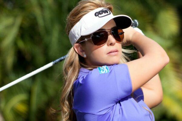 Sundog Freestyle - golf sunglasses