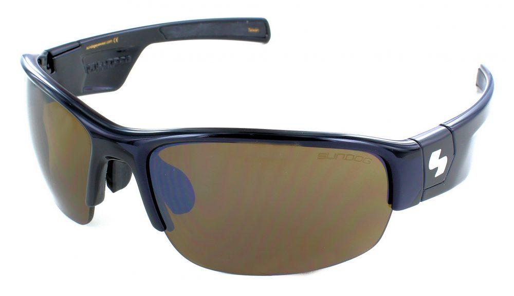 8ecb87deb19 Sundog Evo (Black) – Sunglasses For Sport