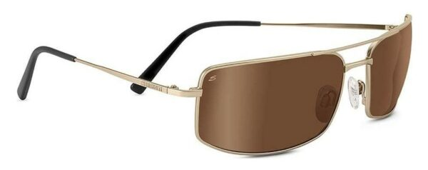 Serengeti-Treviso-Satin-Soft-Gold-Polarised-Drivers-Gold-8306